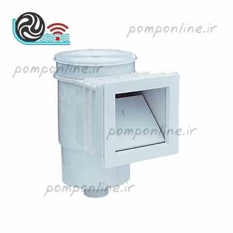 اسکیمر استخری ایمکس EM 0020-R