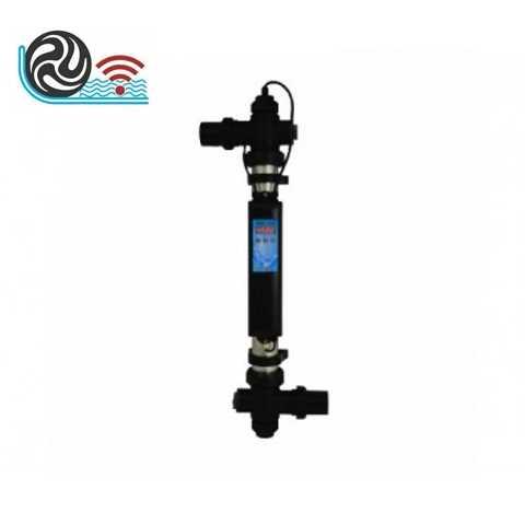 لامپ UV استخر ایمکس NT-UV40